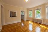 9 Russell Road - Photo 9