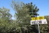 475 Willow St - Photo 31