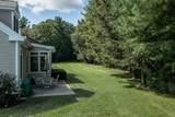 103 High Pine Cir. - Photo 8