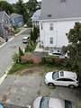 44 Hillside Ave - Photo 35