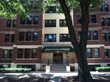 1408 Commonwealth Ave - Photo 13