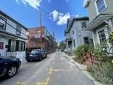 7 Lester Place - Photo 23