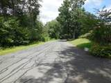 139 Middle Rd - Photo 7