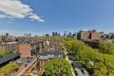 29 Commonwealth Avenue - Photo 9