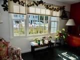 728 Auburn St - Photo 2