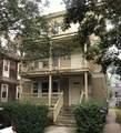 742 Washington Street - Photo 1