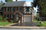 12 Anderson Ave - Photo 1