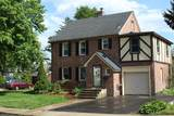12 Anderson Ave - Photo 2