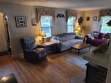 12 Anderson Ave - Photo 11