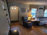 12 Anderson Ave - Photo 12