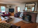 12 Anderson Ave - Photo 13