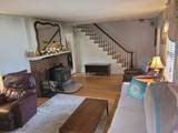 12 Anderson Ave - Photo 14