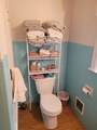 12 Anderson Ave - Photo 15