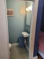 12 Anderson Ave - Photo 17