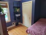 12 Anderson Ave - Photo 19