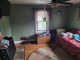 12 Anderson Ave - Photo 20