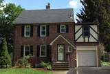 12 Anderson Ave - Photo 3