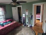 12 Anderson Ave - Photo 21
