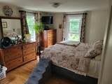 12 Anderson Ave - Photo 22