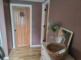 12 Anderson Ave - Photo 25