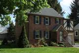 12 Anderson Ave - Photo 4