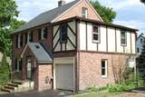 12 Anderson Ave - Photo 5