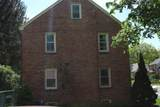 12 Anderson Ave - Photo 6