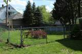 12 Anderson Ave - Photo 7