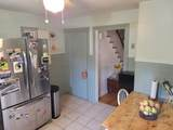 12 Anderson Ave - Photo 8