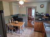12 Anderson Ave - Photo 9