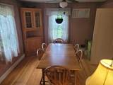 12 Anderson Ave - Photo 10