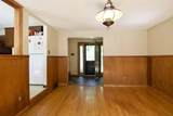 38 Rose Haven Rd - Photo 13