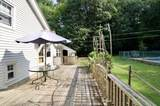 38 Rose Haven Rd - Photo 36