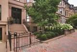 29 Marlborough Street - Photo 1