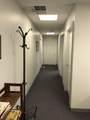 101 Adams Street, Suite 21 - Photo 4