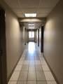 101 Adams Street, Suite 21 - Photo 5