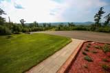16 Beulah Land Rd - Photo 23