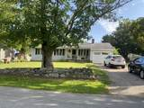805 Pearse Rd - Photo 1