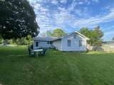 805 Pearse Rd - Photo 4