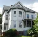 50 Dartmouth St. - Photo 1