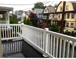 55 Kenmere - Photo 9
