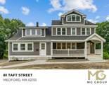 81 Taft Street - Photo 1