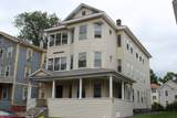 178 Russell St - Photo 1