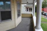 178 Russell St - Photo 6