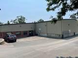 73 East Belcher Road - Photo 3