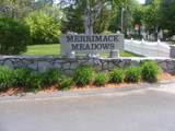 67 Merrimack Meadows Lane - Photo 12