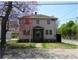 20 Oak Street - Photo 1