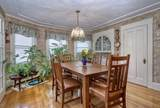 80 Grand View Ave - Photo 2