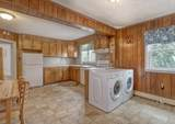 80 Grand View Ave - Photo 12