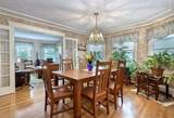 80 Grand View Ave - Photo 14